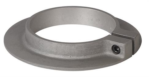 Cup Cutter Depth Ring
